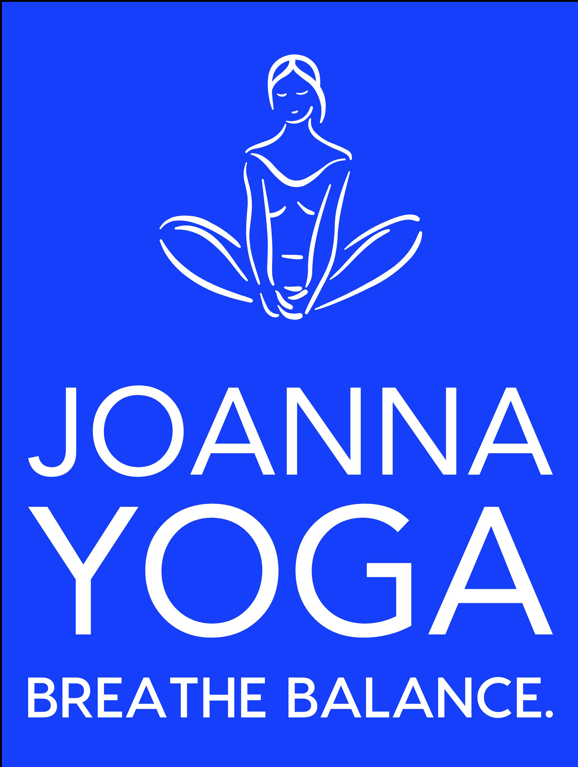joanna_yoga